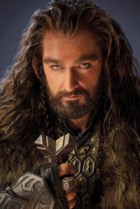 the_hobbit_armitage